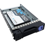 "Axiom 240 GB Solid State Drive - 3.5"" Internal - SATA (SATA/600) - ETS4610231"