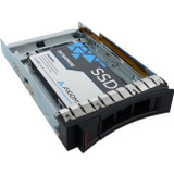 "Axiom 240 GB Solid State Drive - 3.5"" Internal - SATA (SATA/600) - ETS4610201"