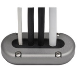 Scanstrut Multi Deck Seal - Fits Multiple Cables up to 15mm