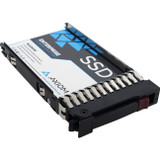 "Axiom 240 GB Solid State Drive - 2.5"" Internal - SATA (SATA/600) - ETS4610260"