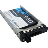 "Axiom 240 GB Solid State Drive - 2.5"" Internal - SATA (SATA/600) - ETS4610242"