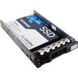 "Axiom 240 GB Solid State Drive - 2.5"" Internal - SATA (SATA/600) - ETS4610254"