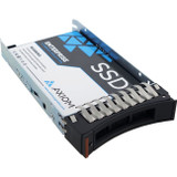 "Axiom 240 GB Solid State Drive - 2.5"" Internal - SATA (SATA/600) - ETS4610284"
