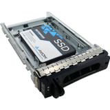 "Axiom 240 GB Solid State Drive - 3.5"" Internal - SATA (SATA/600) - ETS4610236"