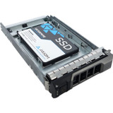 "Axiom 240 GB Solid State Drive - 3.5"" Internal - SATA (SATA/600) - ETS4610248"