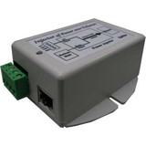 Tycon Power TP-DCDC-4824-HP PoE Injector