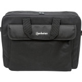 Manhattan - Strategic Manhattan London Notebook 15.6 Briefcase
