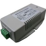 Tycon Power TP-DCDC-1248GD-HP PoE Injector