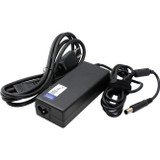 AddOn Lenovo 57Y6400 Compatible 65W 20V at 3.25A Laptop Power Adapter and Cable