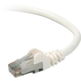 Belkin 900 Series Cat. 6 UTP Patch Cable - ETS1141566