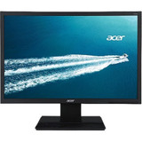 "Acer V226HQL 21.5"" LED LCD Monitor - 16:9 - 5ms - Free 3 year Warranty"