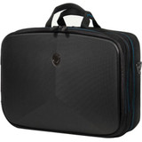 """Mobile Edge Alienware Vindicator AWV17BC2.0 Carrying Case (Briefcase) for 17.3"""" Notebook - Black"""