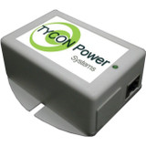 Tycon Power Passive POE to 802.3af /at Converter