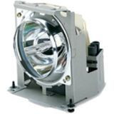 Viewsonic RLC-078 Projector Lamp