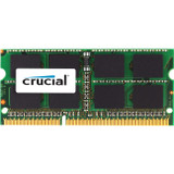 Micron Consumer Products Group 8gb Ddr3-1333 Sodimm For Mac Pc3-10600 Non-ecc 1.35v