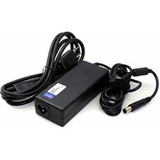 AddOn Lenovo 0C19880 Compatible 45W 20V at 2.25A Laptop Power Adapter and Cable