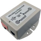 Tycon Power PoE Injector