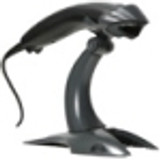 Honeywell Mobility & Scanning Honeywell 1200g Pres Stand