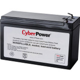 CyberPower RB1290X2 Battery Unit