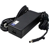 AddOn HP AL192AA#ABA-AA Compatible 150W 19V at 7.5A Laptop Power Adapter and Cable