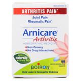 Boiron - Arnicare Arthritis - 60 Tablets