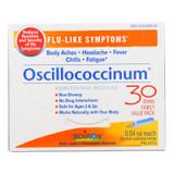 Boiron - Oscillococcinum - 30 Doses