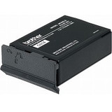 Brother Printer Battery - ETS3955539