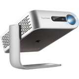 Viewsonic M1+ Short Throw DLP Projector - 16:9