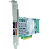 Relaunch Aggregator Mount-it Monitor Mount,20-32inchscreens