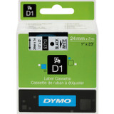 Dymo D1 Electronic Tape Cartridge - ETS2317907