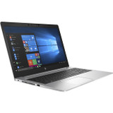 "HP EliteBook 850 G6 15.6"" Notebook - 1920 x 1080 - Core i5 i5-8365U - 8 GB RAM - 256 GB SSD"