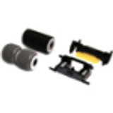 Canon Usa Exchange Roller Kit For Dr-c125/dr-c225/dr-c225w