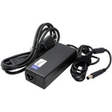 AddOn Lenovo 0A36258 Compatible 65W 20V at 3.25A Laptop Power Adapter and Cable