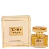 1000 by Jean Patou Eau De Toilette Spray oz for Women