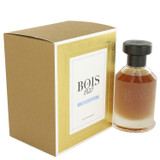 1920 Extreme by Bois 1920 Eau de Toilette Spray 3.4 oz for Women