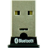 KoamTac KBD401G Bluetooth 4.0 - Bluetooth Adapter for Desktop Computer