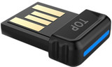 Bluetooth USB Dongle for Yealink BT50