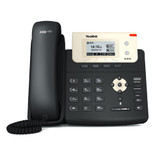 Entry Level IP Phone with POE- backlight