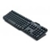 Protect Computer Products Keyboard Cover For Rt7d50/sk115 Zero-edge Keyboards