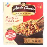 Annie Chun's Noodle Bowls  - Case Of 6 - 8.5 Oz