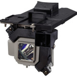 NEC Display Projector Lamp - ETS3769486