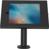 Compulocks The Rise Galaxy Stand Kiosk - Galaxy Stand with Cable Management
