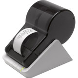 Seiko SLP 620 Direct Thermal Printer - Monochrome - Label Print