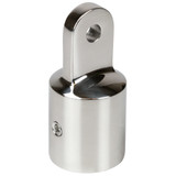 """Sea-Dog Stainless Top Cap - 7/8"""""""