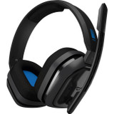 Astro A10 Headset