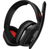 Astro A10 Headset - ETS5001859