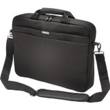 """Kensington K62618WW Carrying Case for 10"""" to 14.4"""" Notebook - Black"""