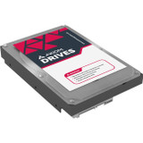 "Axiom 2 TB Hard Drive - 3.5"" Internal - SATA (SATA/600)"