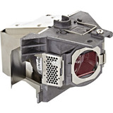 Viewsonic Projector Lamp - ETS4590834