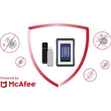 DataLocker McAfee Anti-Malware for SafeConsole On-Prem - Subscription License - 1 Device - 1 Year